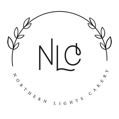 Northern Lights Cakery