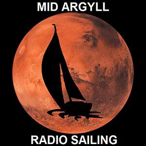 MARS - Mid Argyll Radio Sailing Club