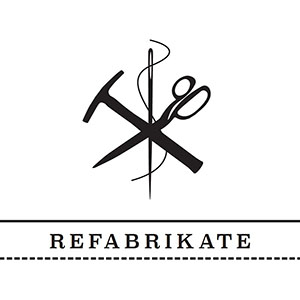 Refabrikate