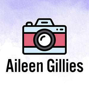 Aileen Gillies Photography