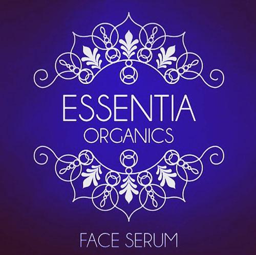 Essentia Organics