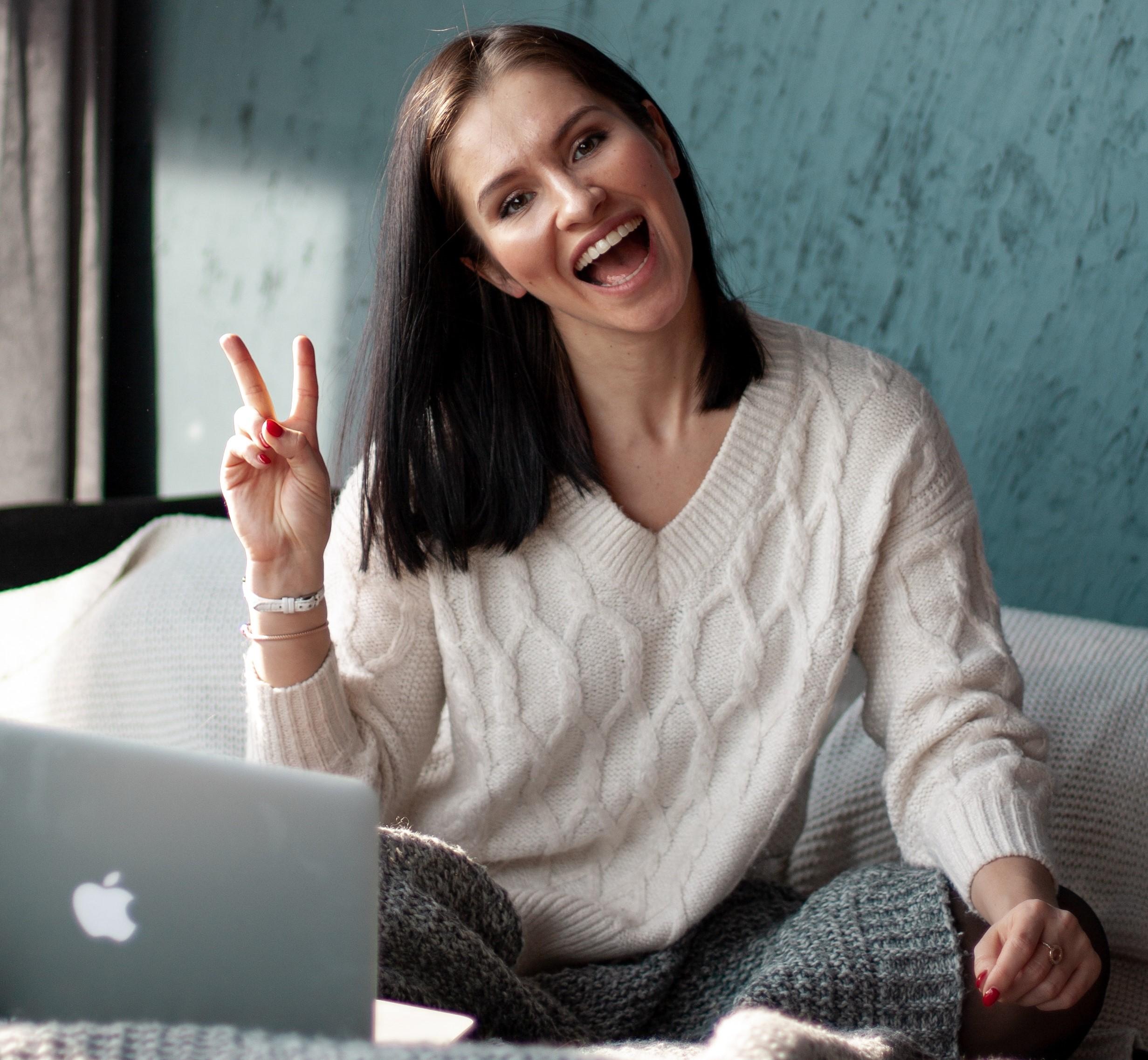 Online boeken, meer online boekingen voor jouw locatie