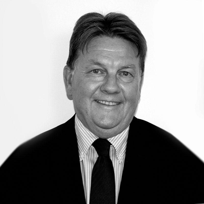 Philip Richardson