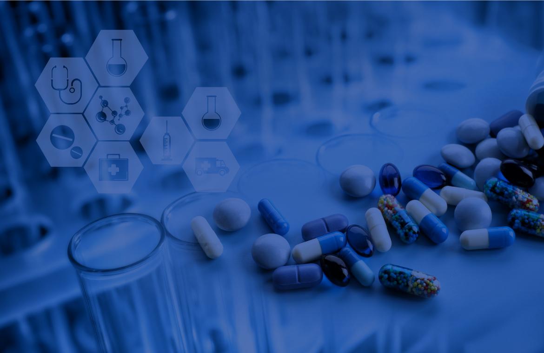 pharmaceuticals BioStem lifescience