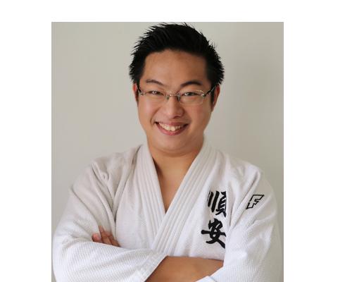 Lin Yu Sheng