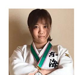 Tadakuma Rena