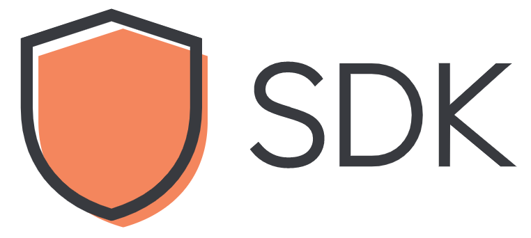 Secure Data Kit