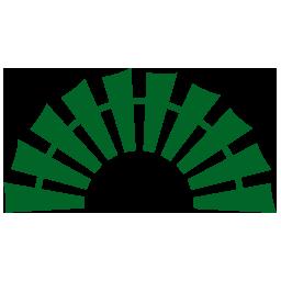Bank of Hydro Logo