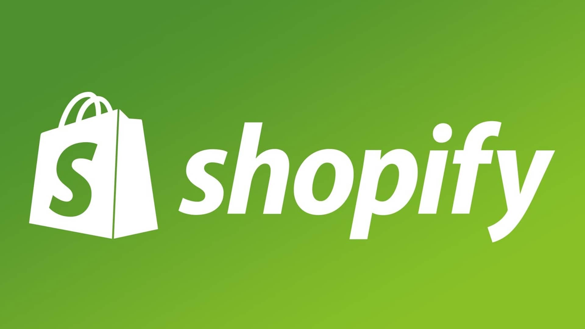 Die Use Cases von Shopify im Focus