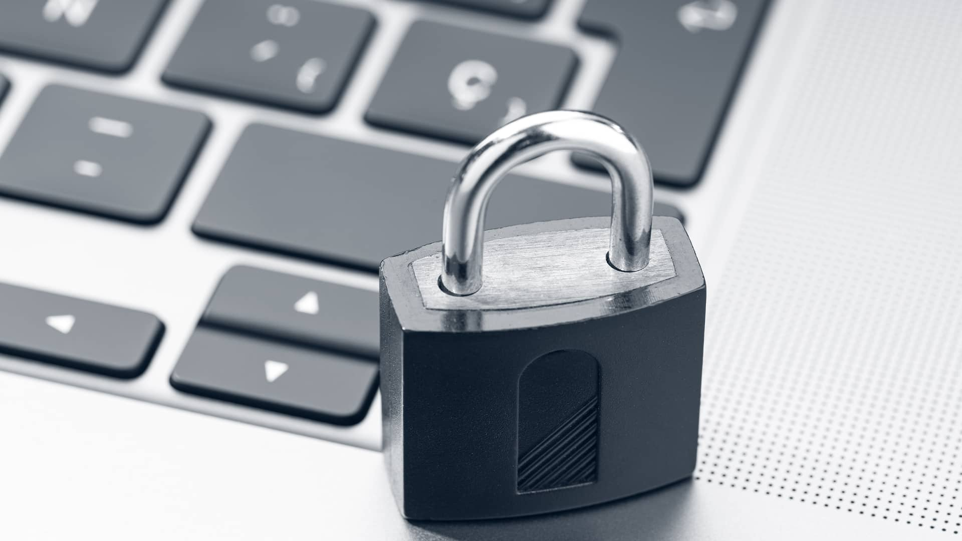 Datenschutz für Vereine