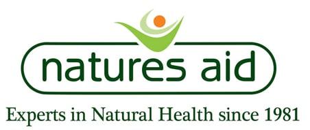 Naturers Aid
