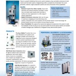 Ozone Generators Product Page