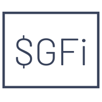 Invest in $GFi