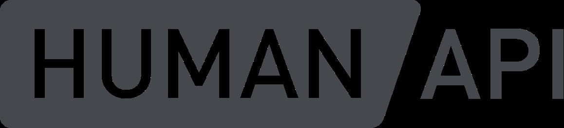 HumanAPI