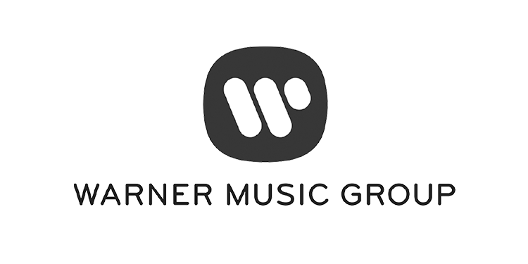 Collab Asia has worked with Warner Music Group