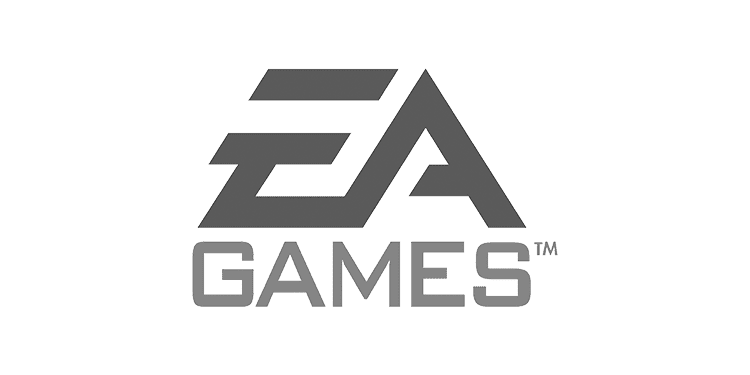 Collab Asia has worked with EA Games