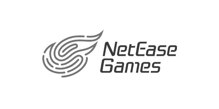 Collab Asia has worked with NetEase Games