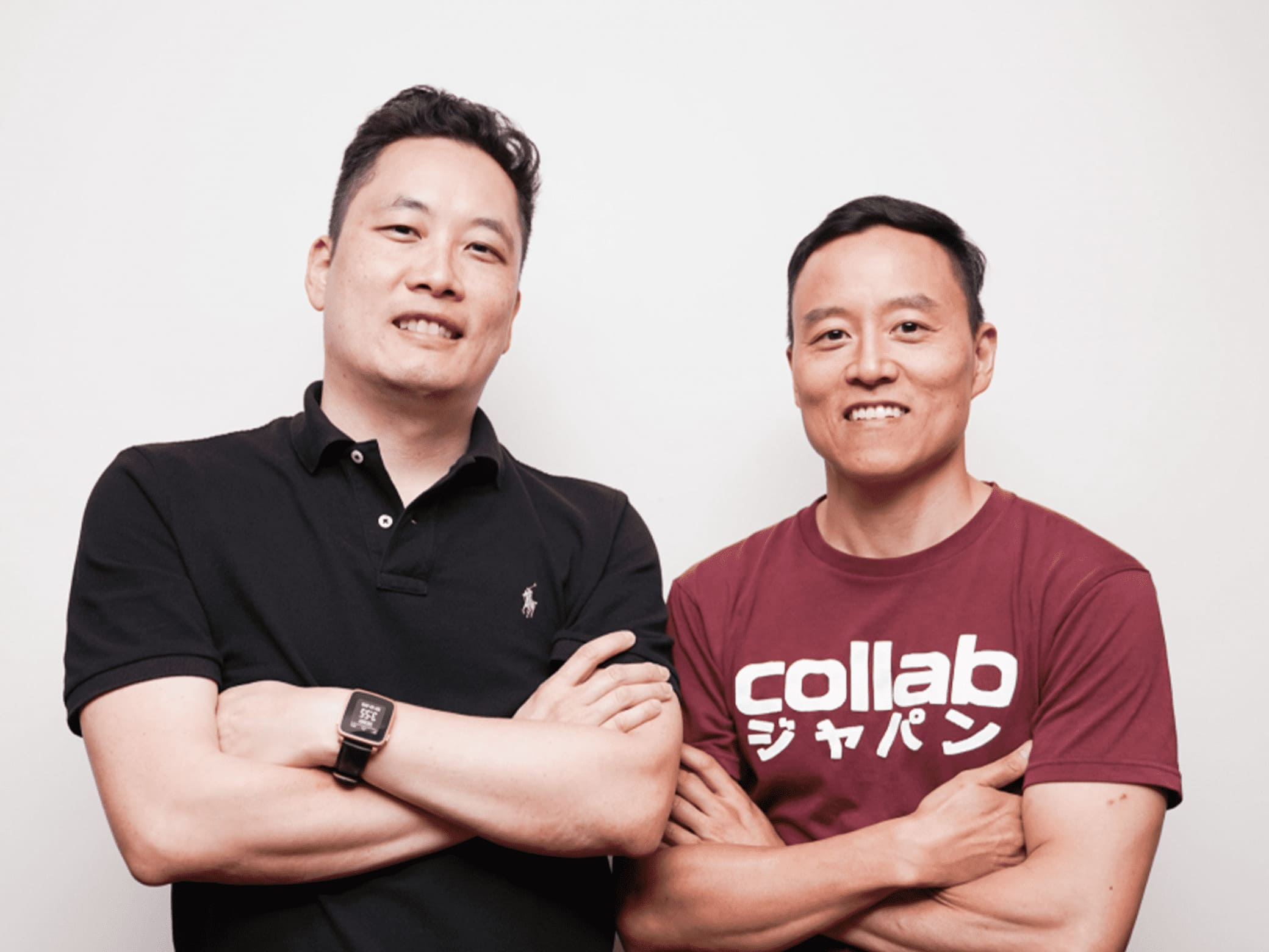 Influencer Marketing Agency Collab Asia pursuing growth in Asia markets