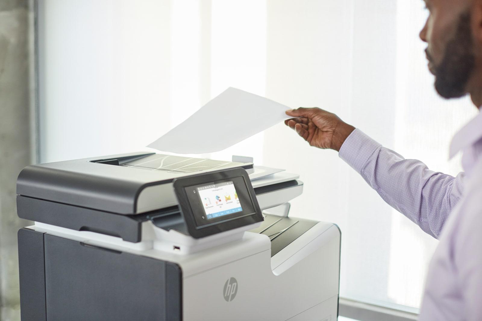 Kender du din printers rigtige sidepris?