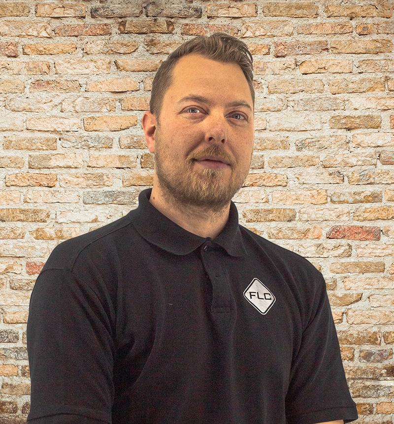 Flemming Mark Nielsen