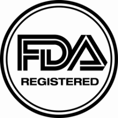 Certificazione FDA