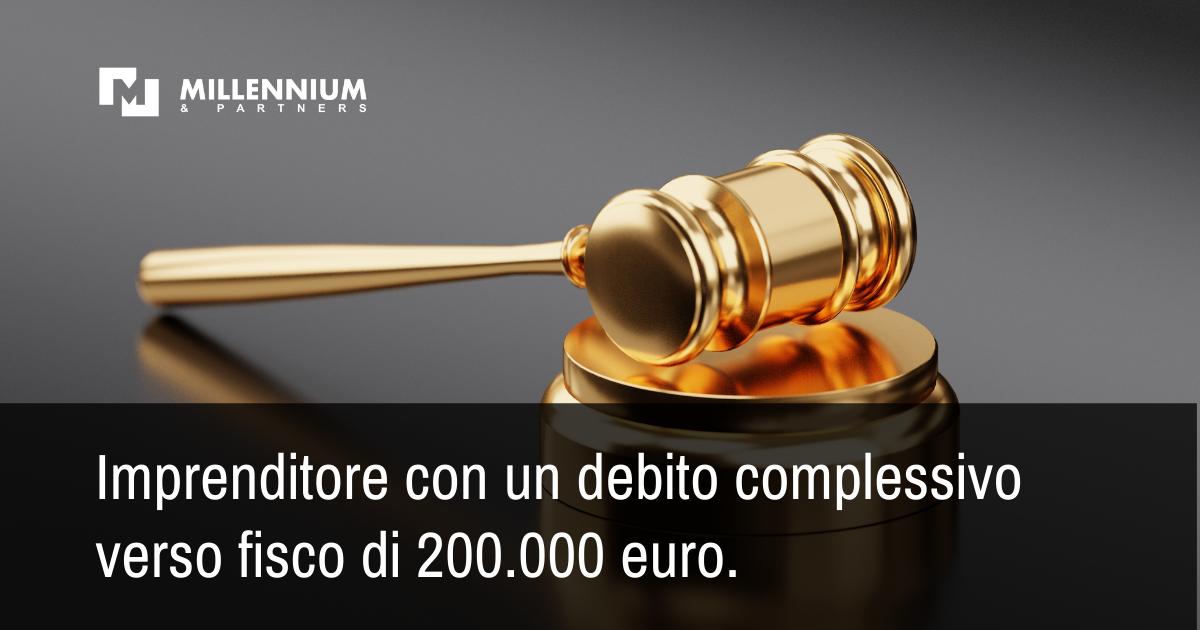CTP Pavia – Sentenza 384 2019 - Ricorso accolto parzialmente e cartelle annullate per 170.000 euro