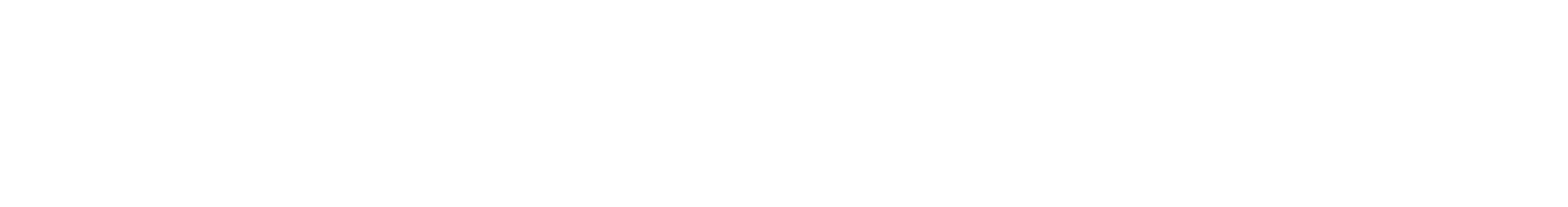 Sharecare logo.