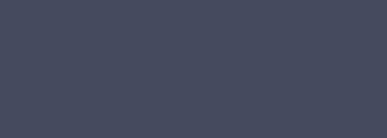 """ACLED"" logo."