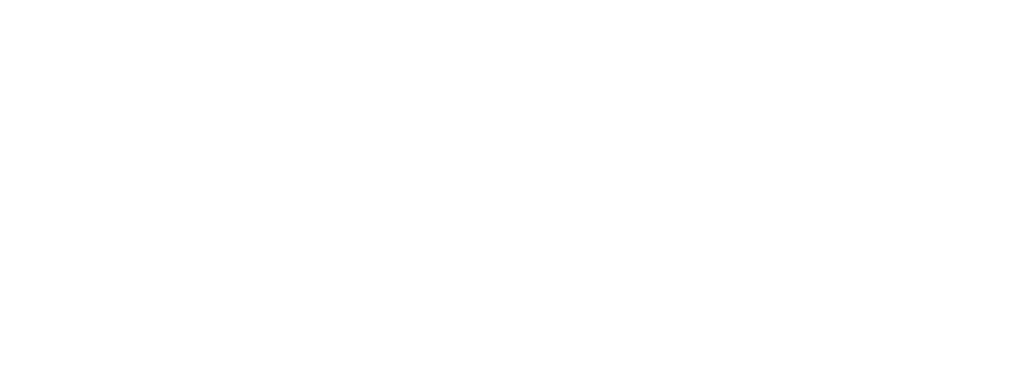 Universal music . Directed by DeeGee Media.