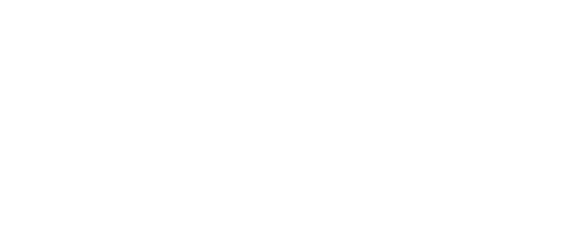 Warner music group. Directed by DeeGee Media.