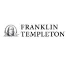 Franklin Templeton Asset Management Private Limited