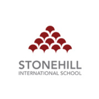 Stonehill International school
