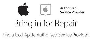 List of Apple Authorised Service Centers in Nagpur with Address
