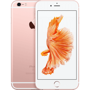 iPhone 6 plus screen Replacement Cost in India [Updated 2020]