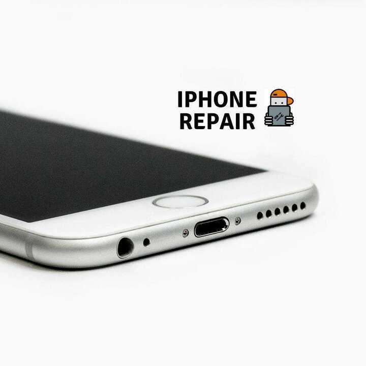 iPhone 7 Plus screen replacement cost in India [Updated 2020]