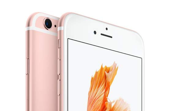 iPhone 6 plus screen Replacement Cost in India [Updated 2021]