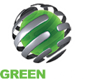 Greenlight Laptop and Computer Repairs in Eastbourne