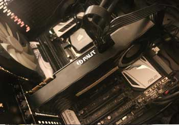 Greenlight Build Your Own PC 2