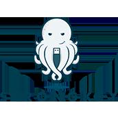 Strongkey Logo