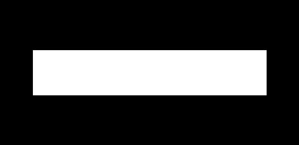 quintiles Client Logo
