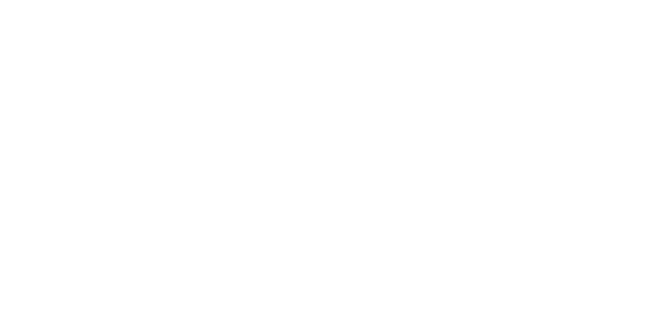fidelity investments Client Logo
