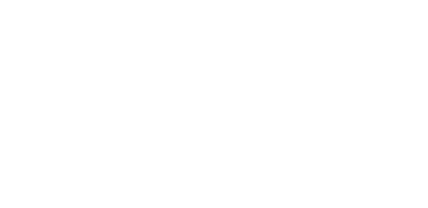 duke university Client Logo