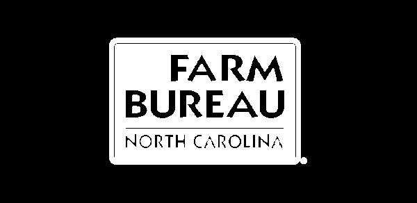 farm bureau Client Logo