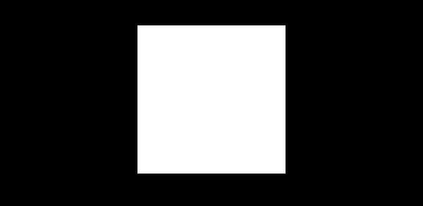 crmt Client Logo