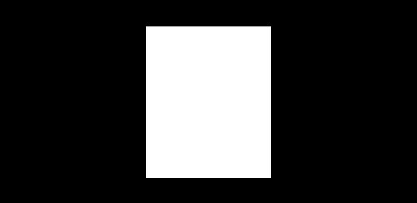 wb Client Logo