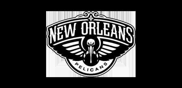 new orleans Client Logo