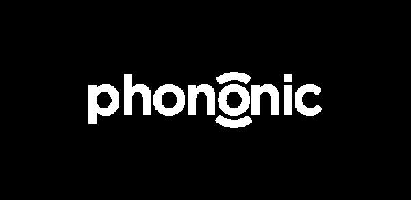 phononic Client Logo