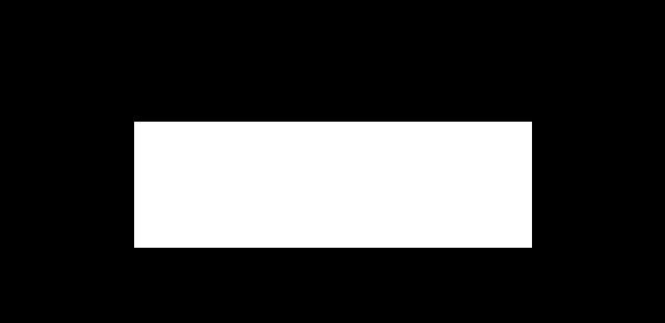 kontrolfreek Client Logo