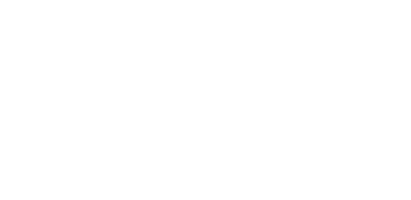 dude solutions Client Logo