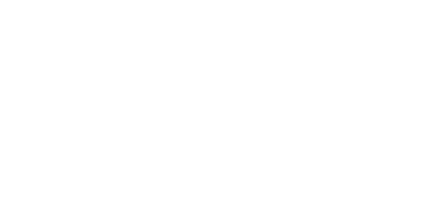 younglife Client Logo